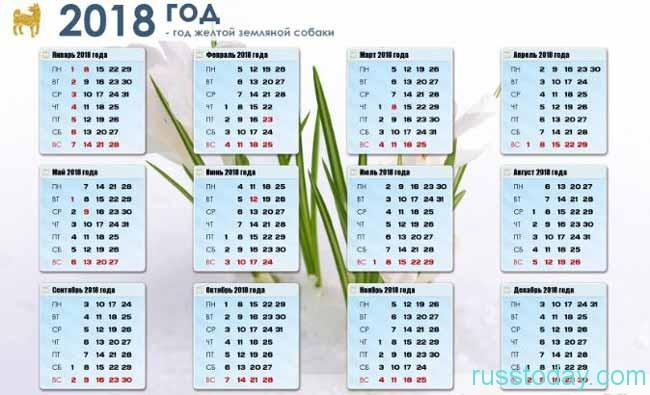 Плакаты праздники россии