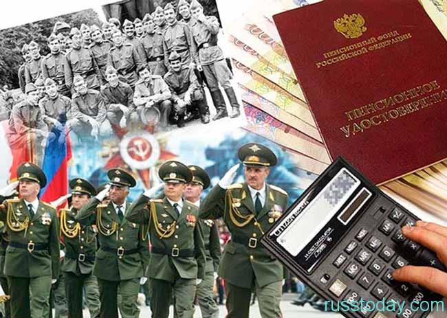 калькулятор,удостоверение,фотки