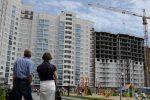 Ситуация со стоимостью российского жилья