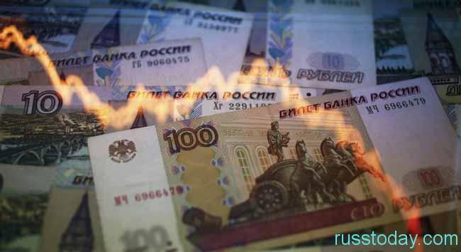 деньги и горящий график