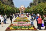 Краснодар - это любимый город туристов и путешественников