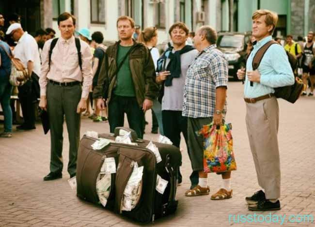 Новые русские фильмы 2017 года