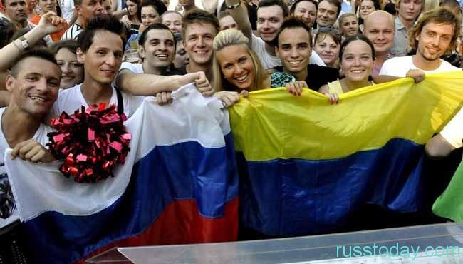 Что ожидает Украину и не только?