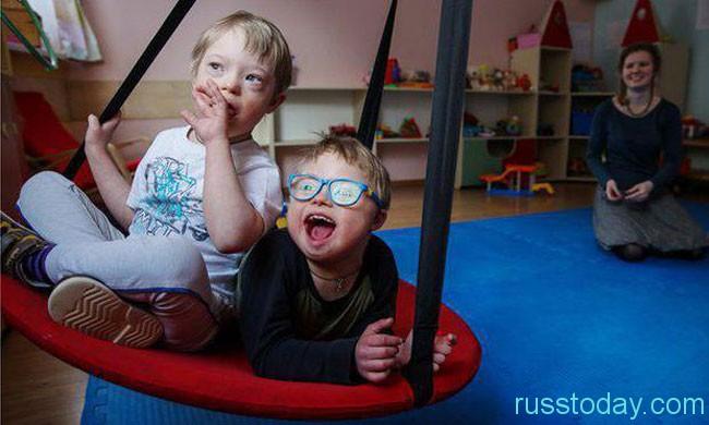 Добавка пенсии детям инвалидам в 2018 году