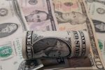 какой будет курс доллара к рублю в 2018 году