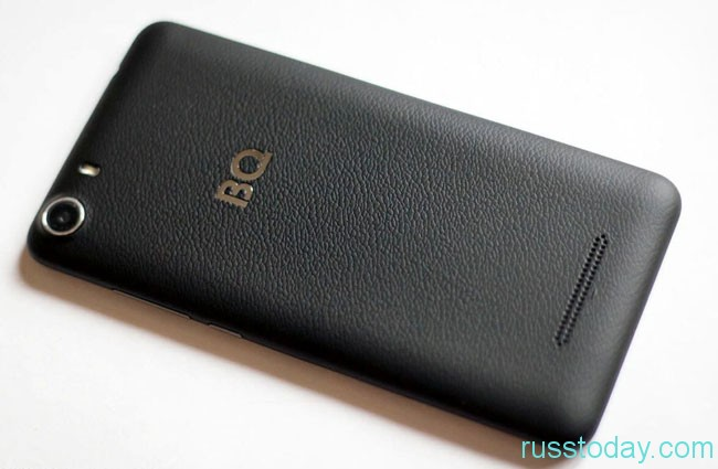 BQS-5065 Choice