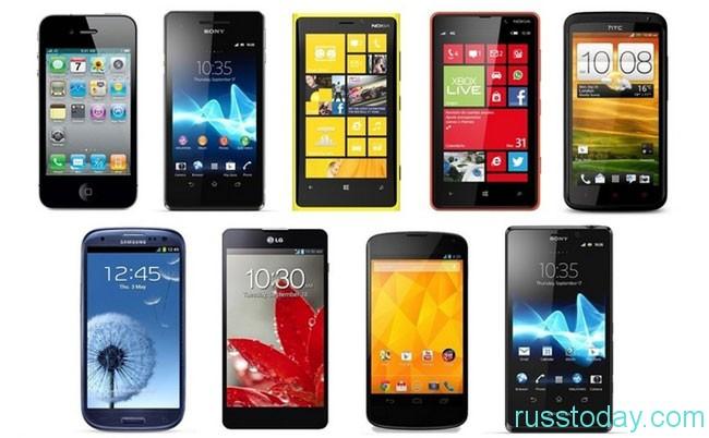 kakoj-telefon-luchshe-kupit-v-2017-godu-do-12000-rublej