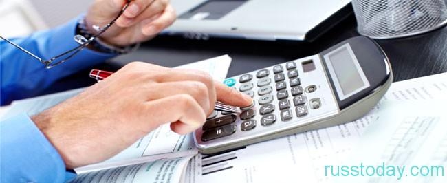 Правильное заполнение платежного поручения