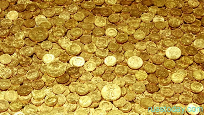 какие знаки зодиака разбогатеют в 2018 году?
