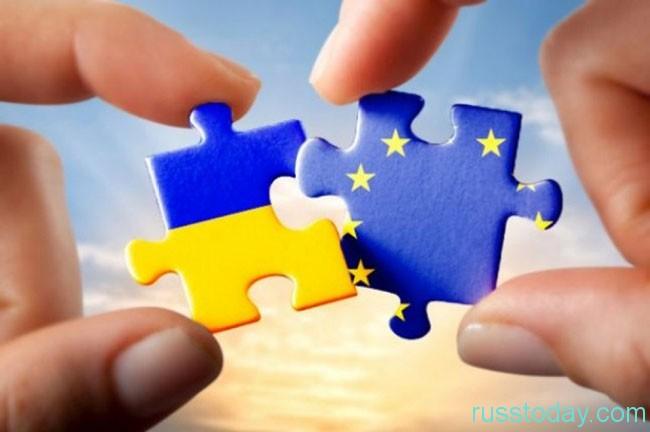 Что ожидает украинское государство?