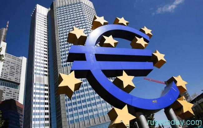 Какой будет курс евро в 2019 году, прогноз, Новый год - 2019 в 2019 году
