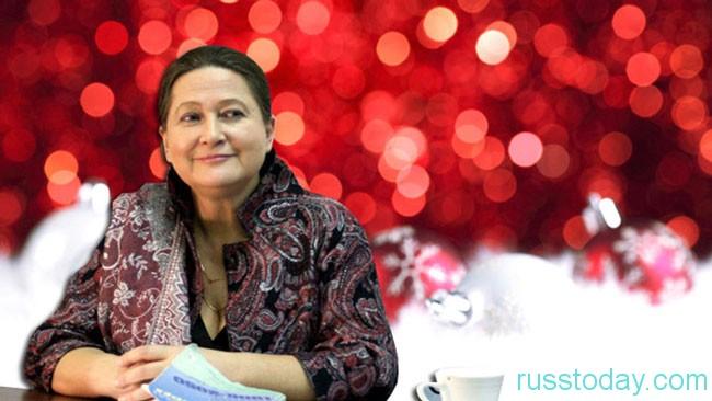 астрологический прогноз на 2018 год от Тамары Глоба для России