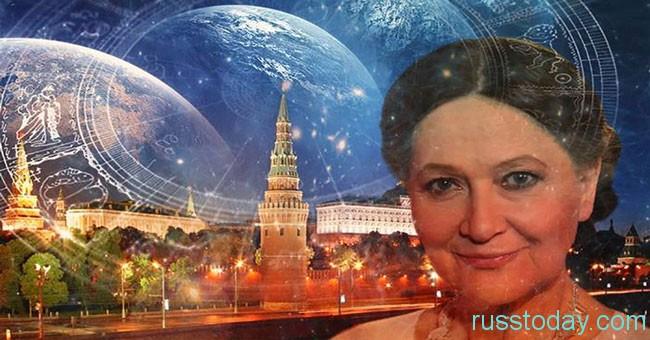 Прогноз на 2019 год от Павла Глобы. Гороскоп по знакам зодиака