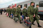 полагается совершить службу в военной госструктуре