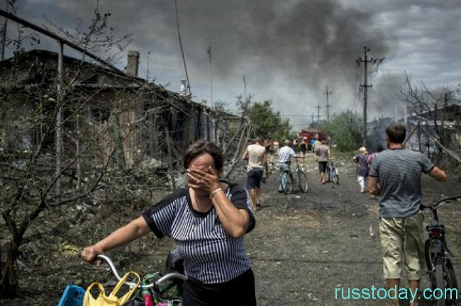 Картинки по запросу Донбасс-2018 картинки