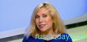 Светлана Драган