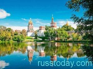 что будет с Россией в ближайшем году?