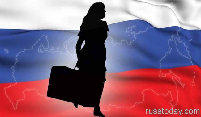 многие жители Казахстана желают вернуться на свою историческую Родину