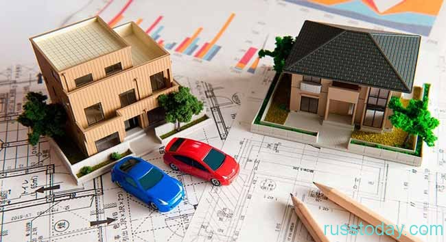 новый закон о кадастре недвижимости 2019