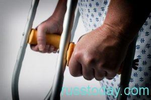 Сколько составит пособие для инвалидов?