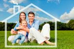 Условия субсидирования ипотеки