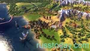 Civilization VII