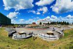 какое будет лето 2019 года в Томске