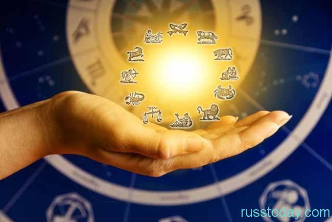 Как следует повести себя зодиакальным знакам