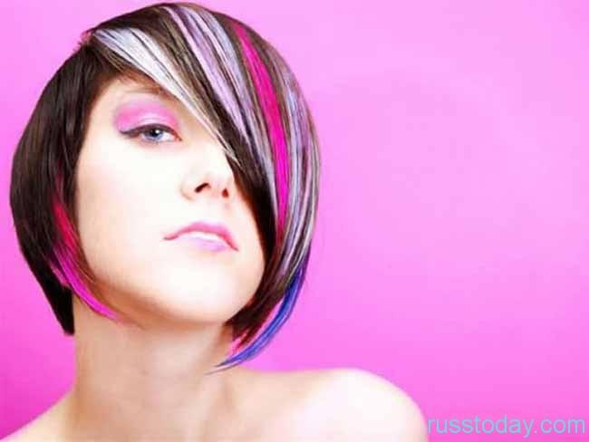 число относится кблагоприятным дням для стрижки и окраски волос в феврале