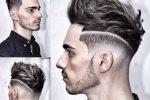 С 3 и по 5 числа можно навестить парикмахера