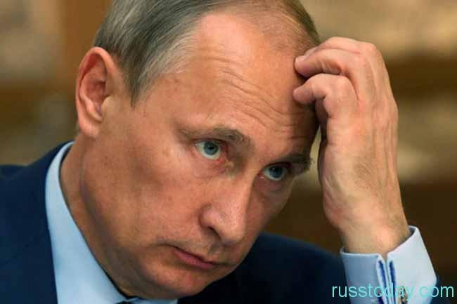 будет ли Путин баллотироваться