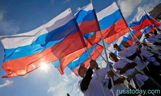 Россию нахлынут волны протестов