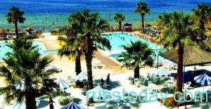 Тунис будет правильным решением
