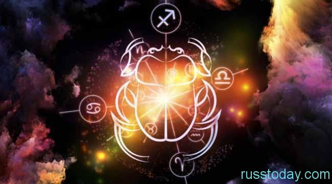 Что обещают астрологи