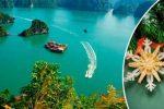 путевки во Вьетнам на Новый год