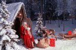 Возможности отдыха в Финляндии