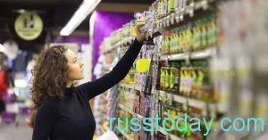 Минимальная зарплата в России. Будет ли увеличение?