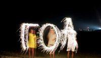 путевки на Гоа на Новый год