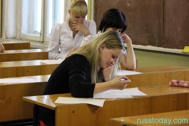 Будет ли экзамен по физике обязательным?