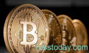Биткоин – ужасно популярна криптовалюта