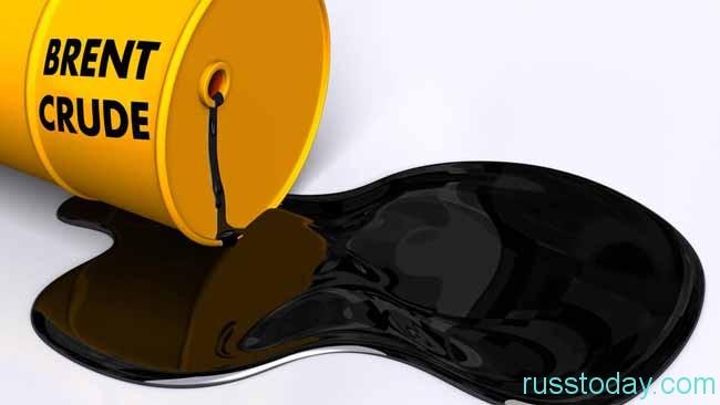 """стоимостью""""черного золота"""""""