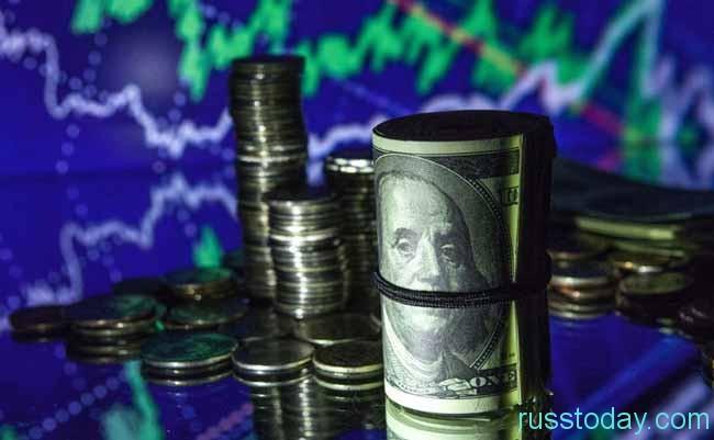 настоящая ситуация с мировыми валютами более стабильна