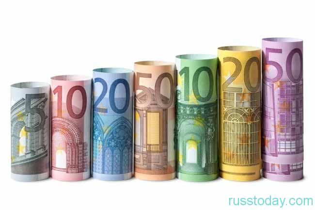 Изображение - Прогноз курса евро на январь 2018 prognoz-kursa-evro-na-yanvar-2018-goda-v-rossii-1