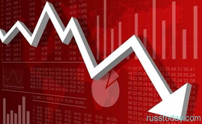 Изображение - Прогноз курса евро на январь 2018 prognoz-kursa-evro-na-yanvar-2018-goda-v-rossii-3