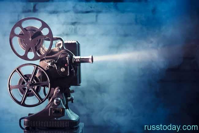 киноиндустрия не перестает развиваться