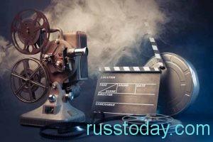 Киноиндустрия была популярна во все времена
