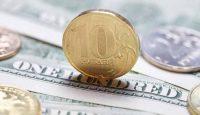 Скверный прогноз для рубля, и хороший для доллара