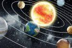 Наука о звездах