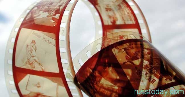 о новинках киноиндустрии