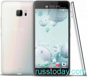 HTC U Play EEA 32 GB